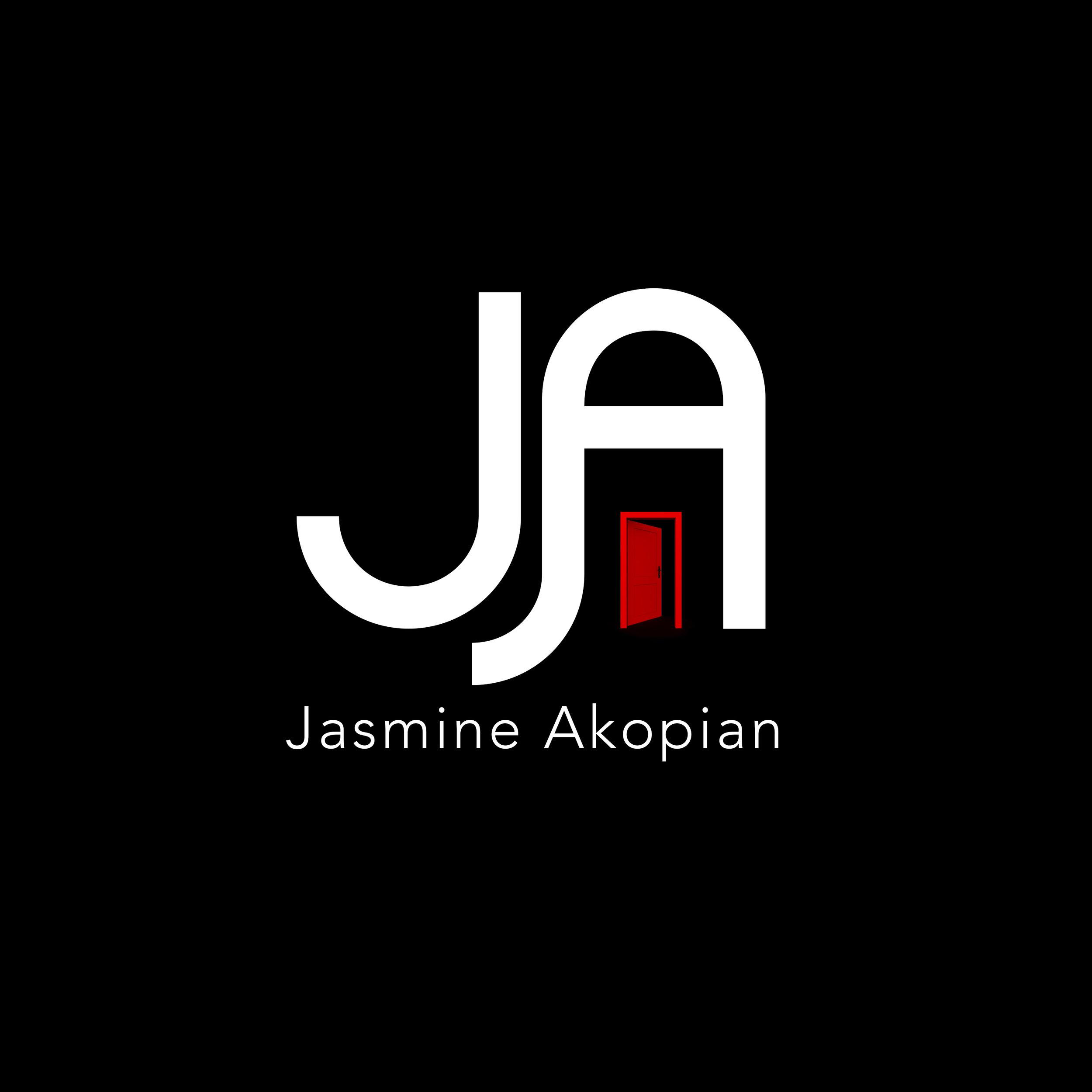 Jaz Logo.jpg