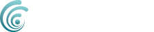 ocean-swim-support-logo_03.png