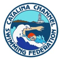 Catalina Federation