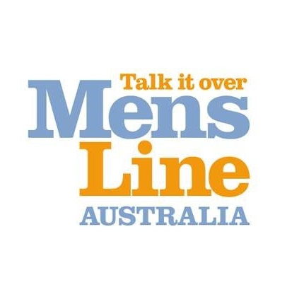 MENSLINE 1300 78 99 78  MensLine Australia is a professional telephone and online support and information service for Australian men