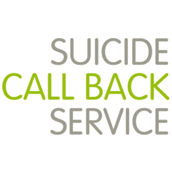SUICIDE CALL BACK SERVICE 1300 659 467  Suicide Call Back Service provides free phone, video & online counselling for anyone affected by suicide