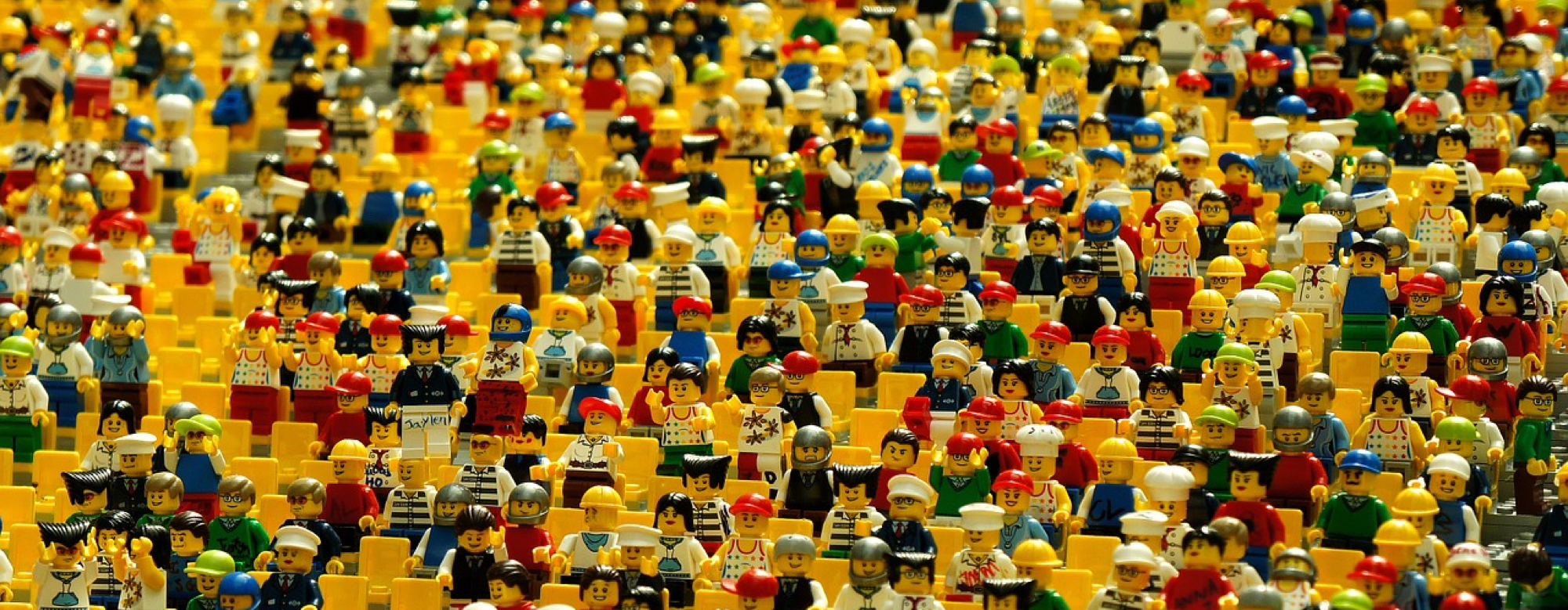 lego people.png