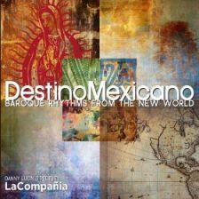 destino_mexicano.jpg