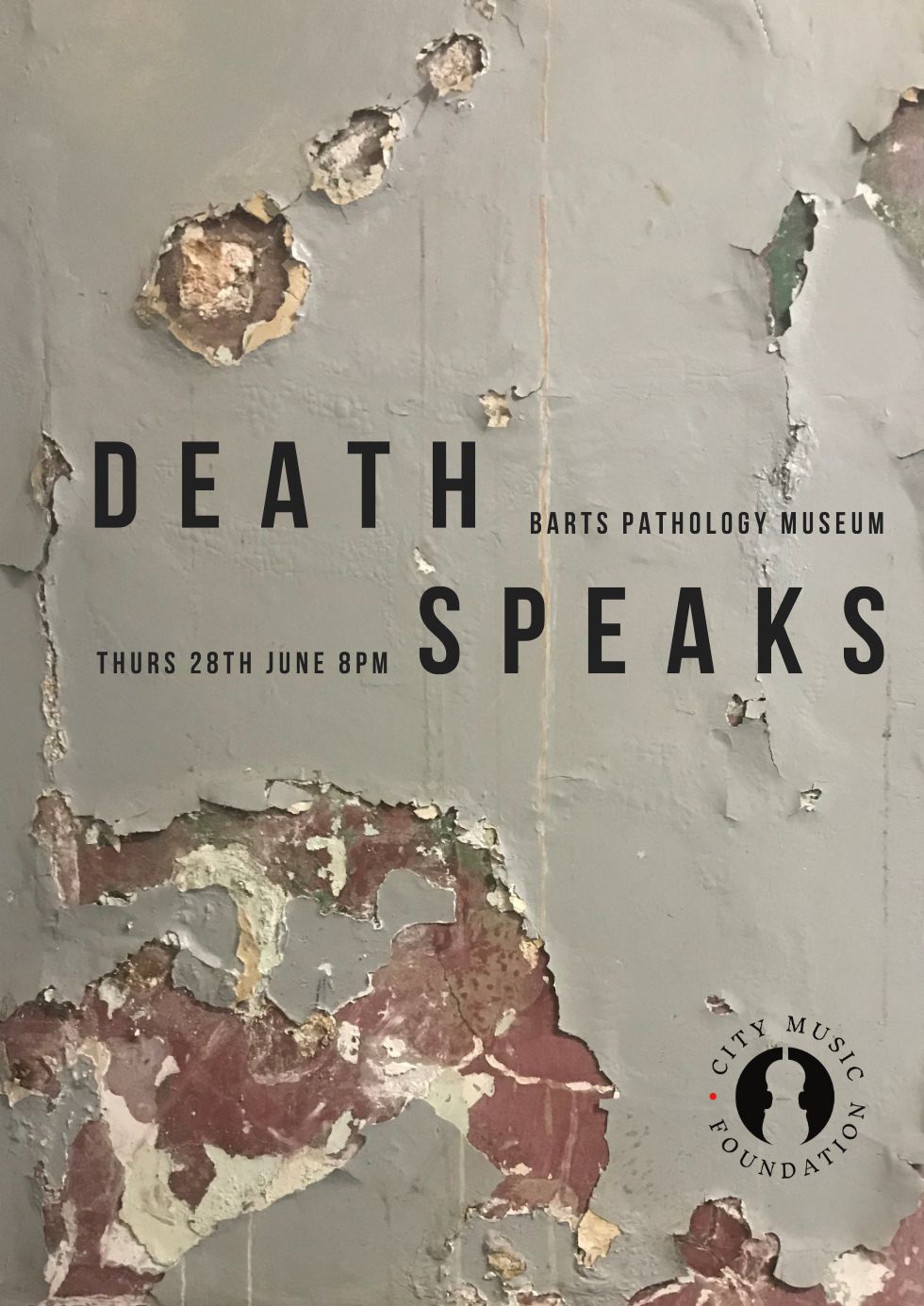 death speaks.png