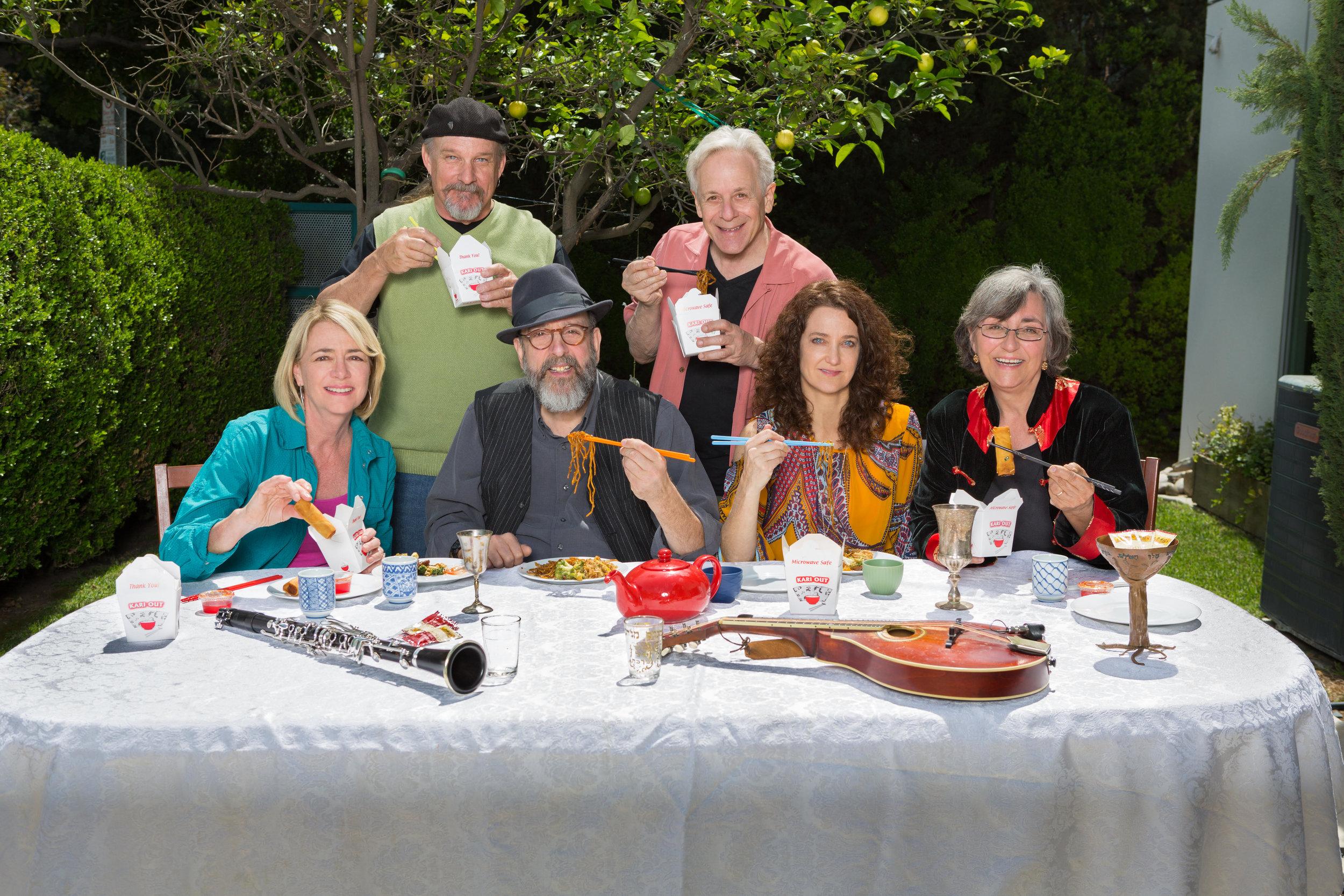 Zetz Dinner Photo 1.jpg