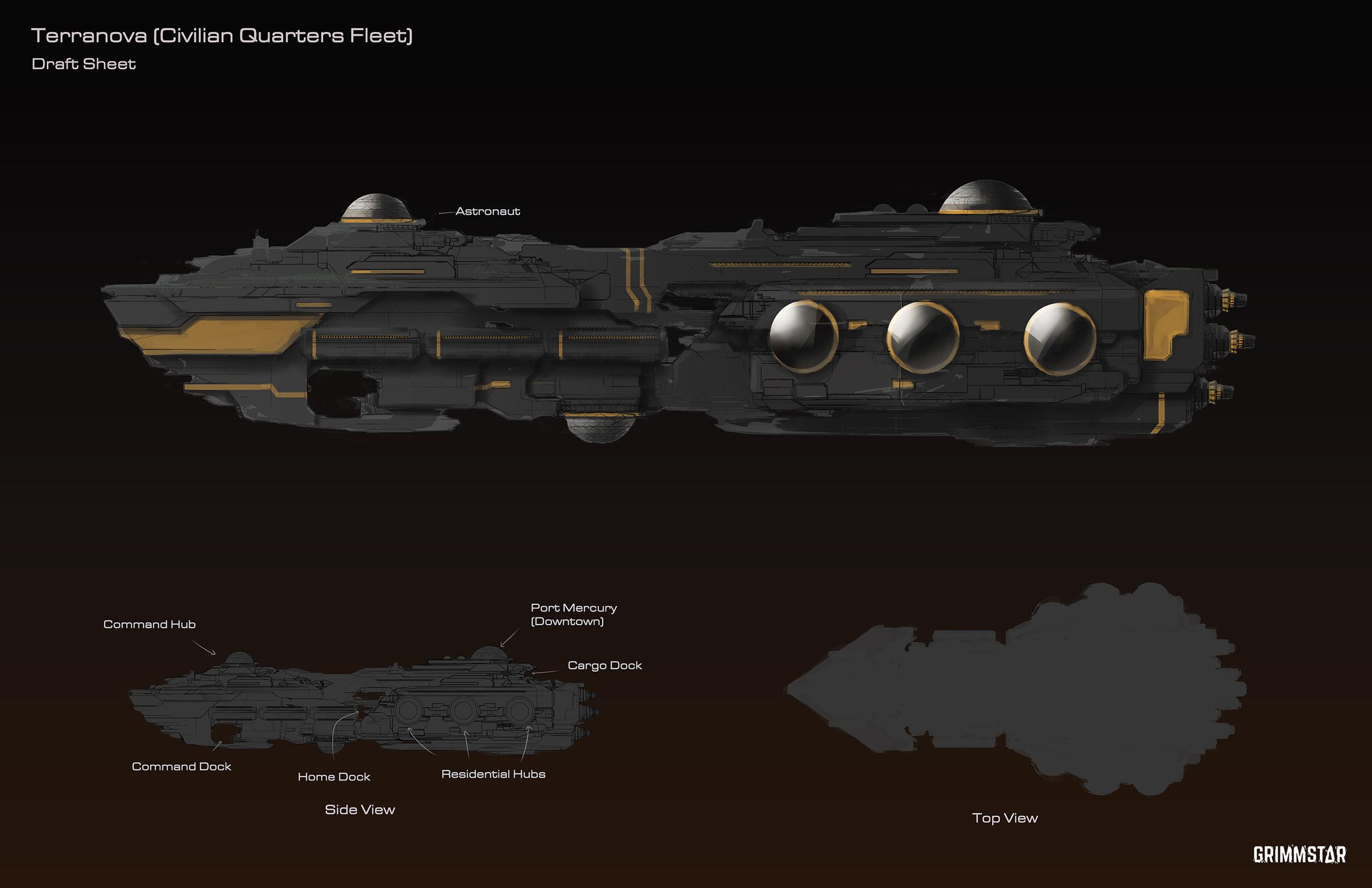 Concept_Vehicle_CivilianCarrier5.jpg