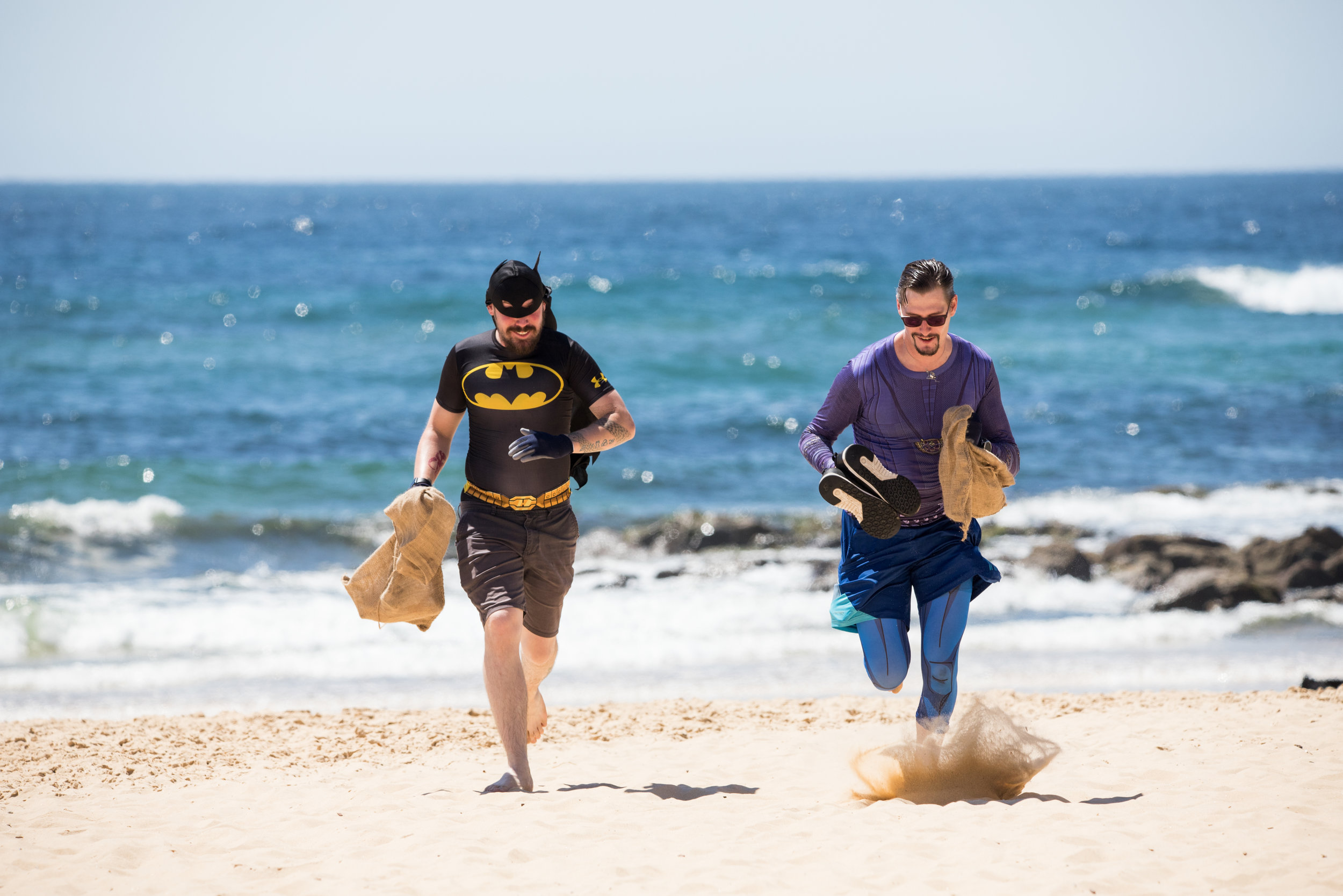 Elasmo_BeachCleanUp_29.12.18_Photo_OneStopProductions_17.jpg