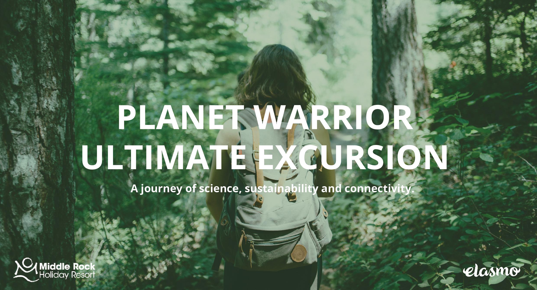 PlanetWarrior-Banner-01.jpg