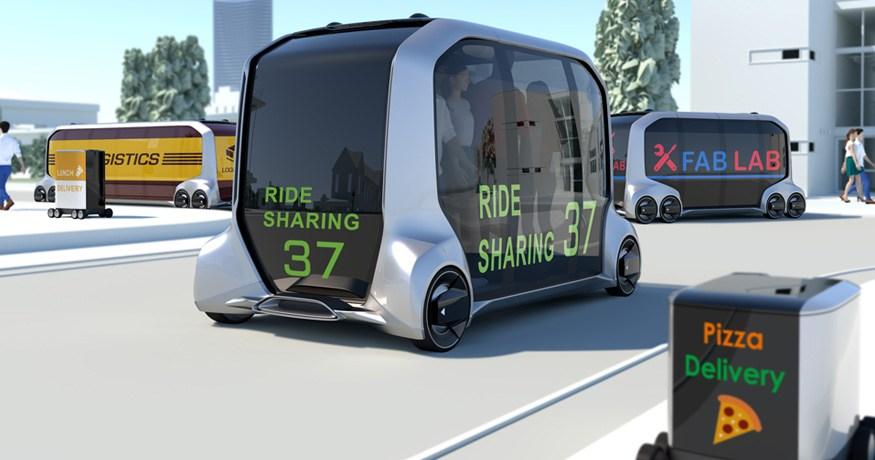 Toyota-ePalette-concept-vehicle.jpg