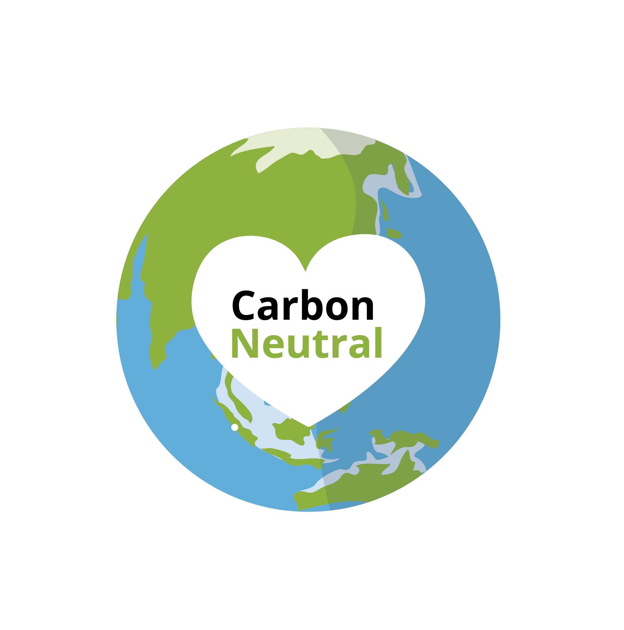 CarbonNeutrallogo-01.jpg