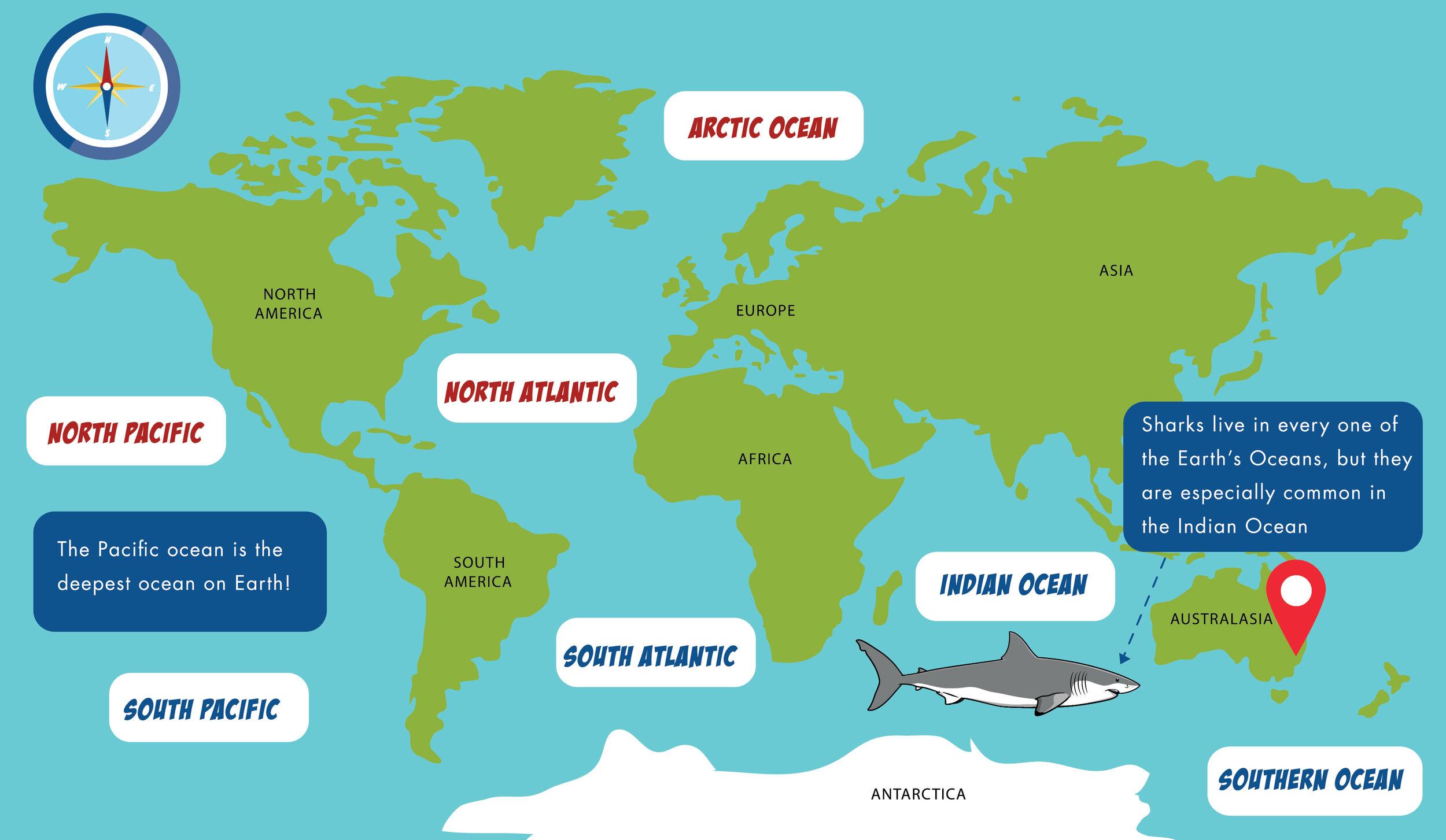 Worldmap-oceans_World map - oceans_World map - oceans.jpg