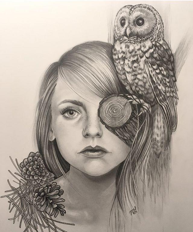 owlwoman portrait.jpeg