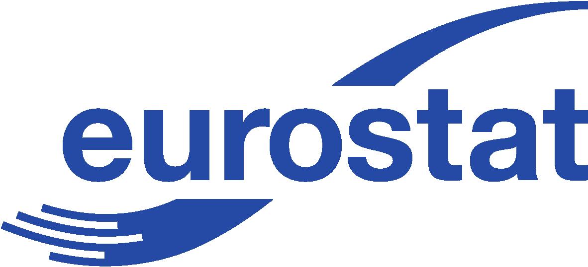 Eurostat_Source-01.png