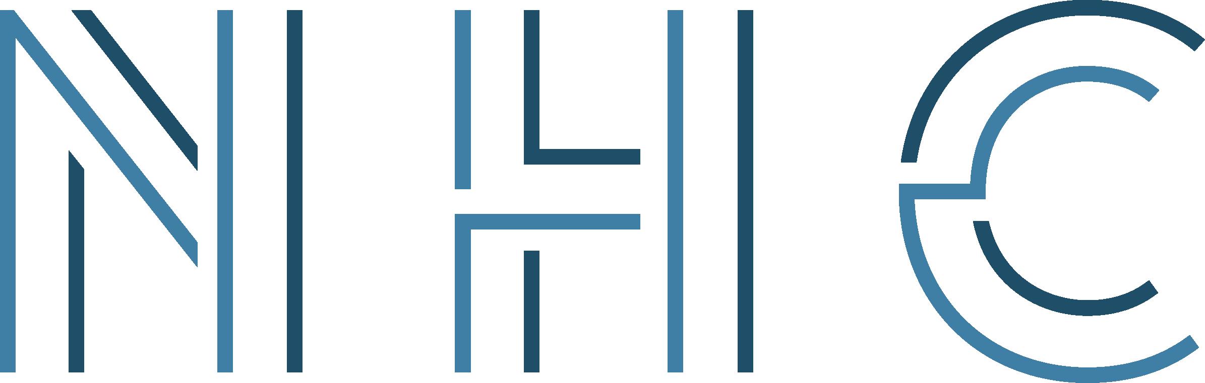 NHC logo 4f.png