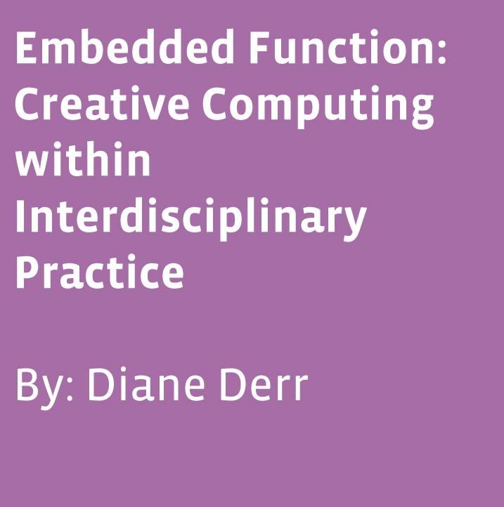 Embedded_Function.jpg