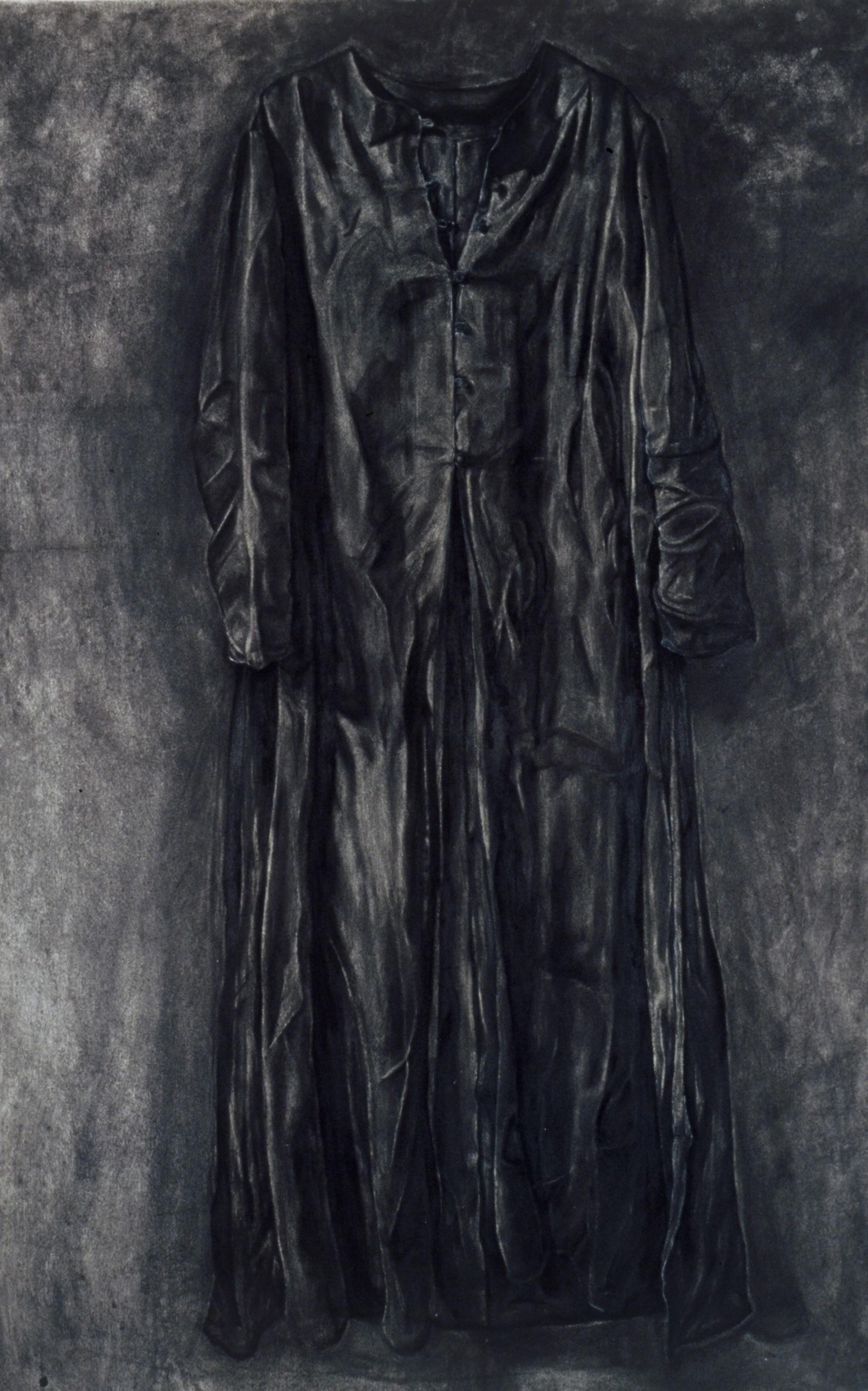 5_linen_Dress.JPG