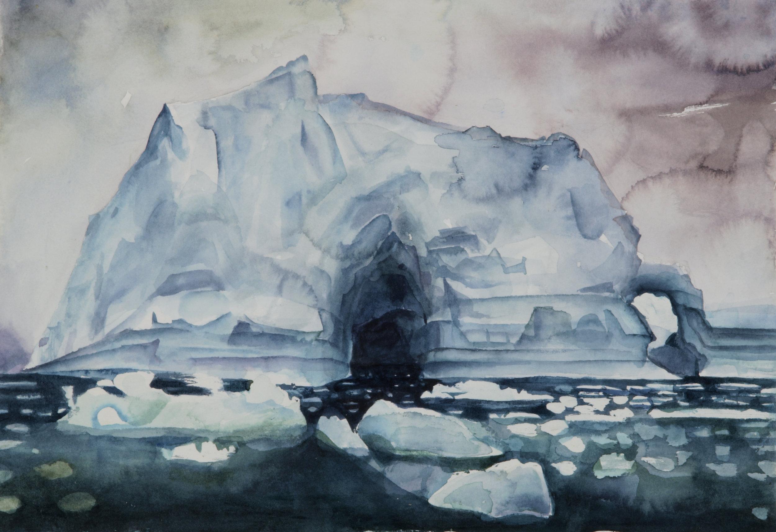 14_iceberg1.jpg