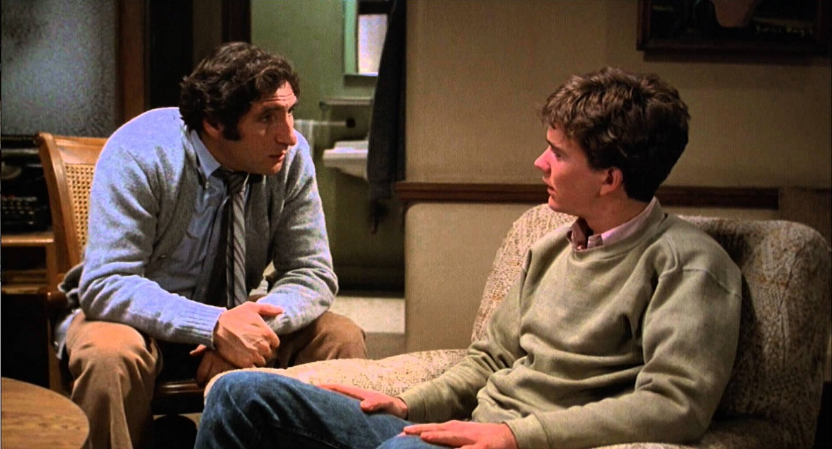 Psychotherapy-for-trauma-Judd-Hirsch-in-ordinary-people
