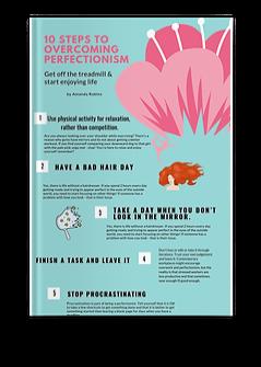 perfectionism-cheat-sheet-Amanda-Robins-psychotherapy