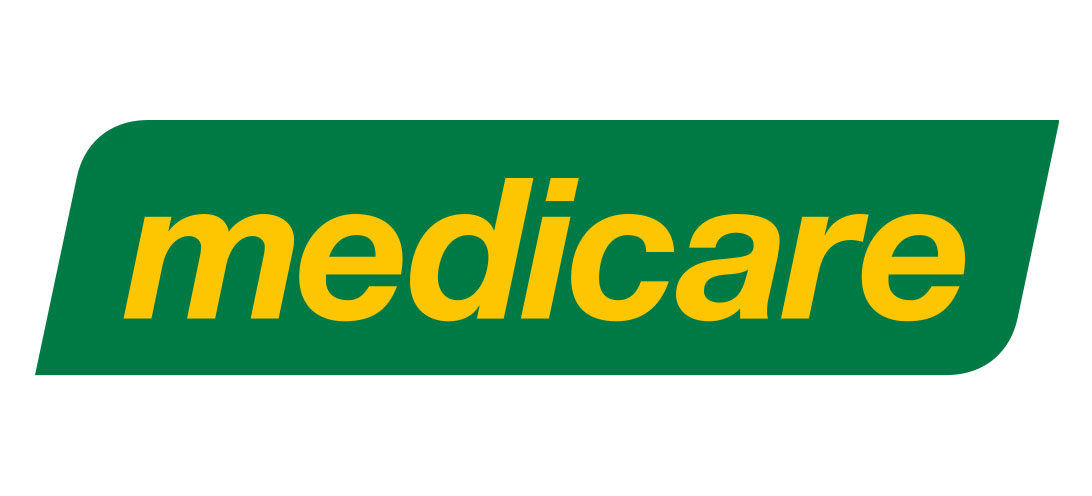 Medicare-rebates-for-psychotherapy-in-Melbourne
