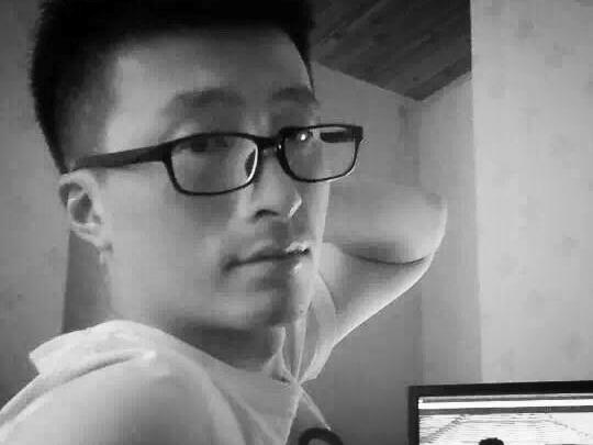 Zhao Nan - Editor 剪辑师