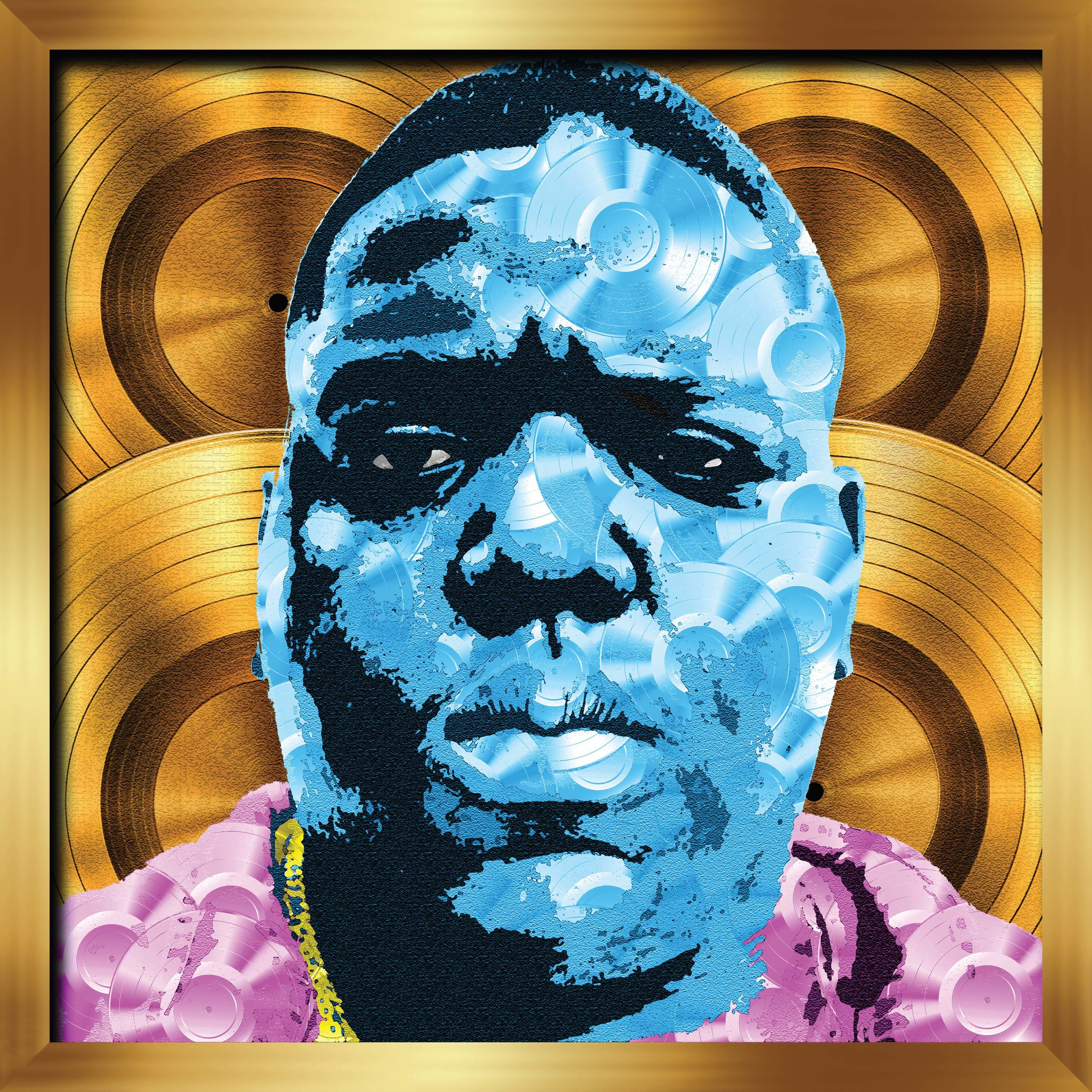 MH_BIGGIE_GOLD_RECORDS.jpg