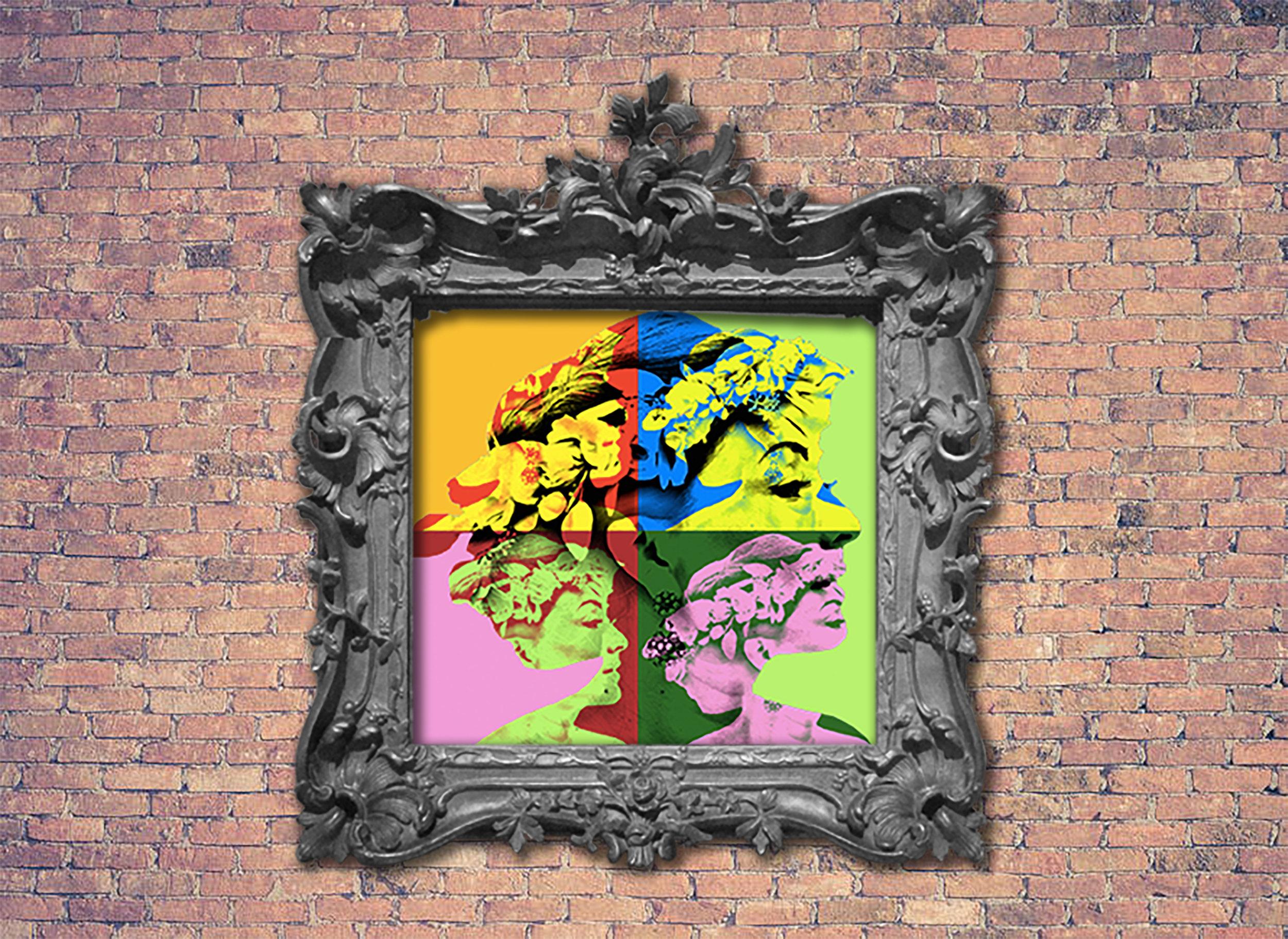 Sara Portrait_Brick Wall_F.jpg