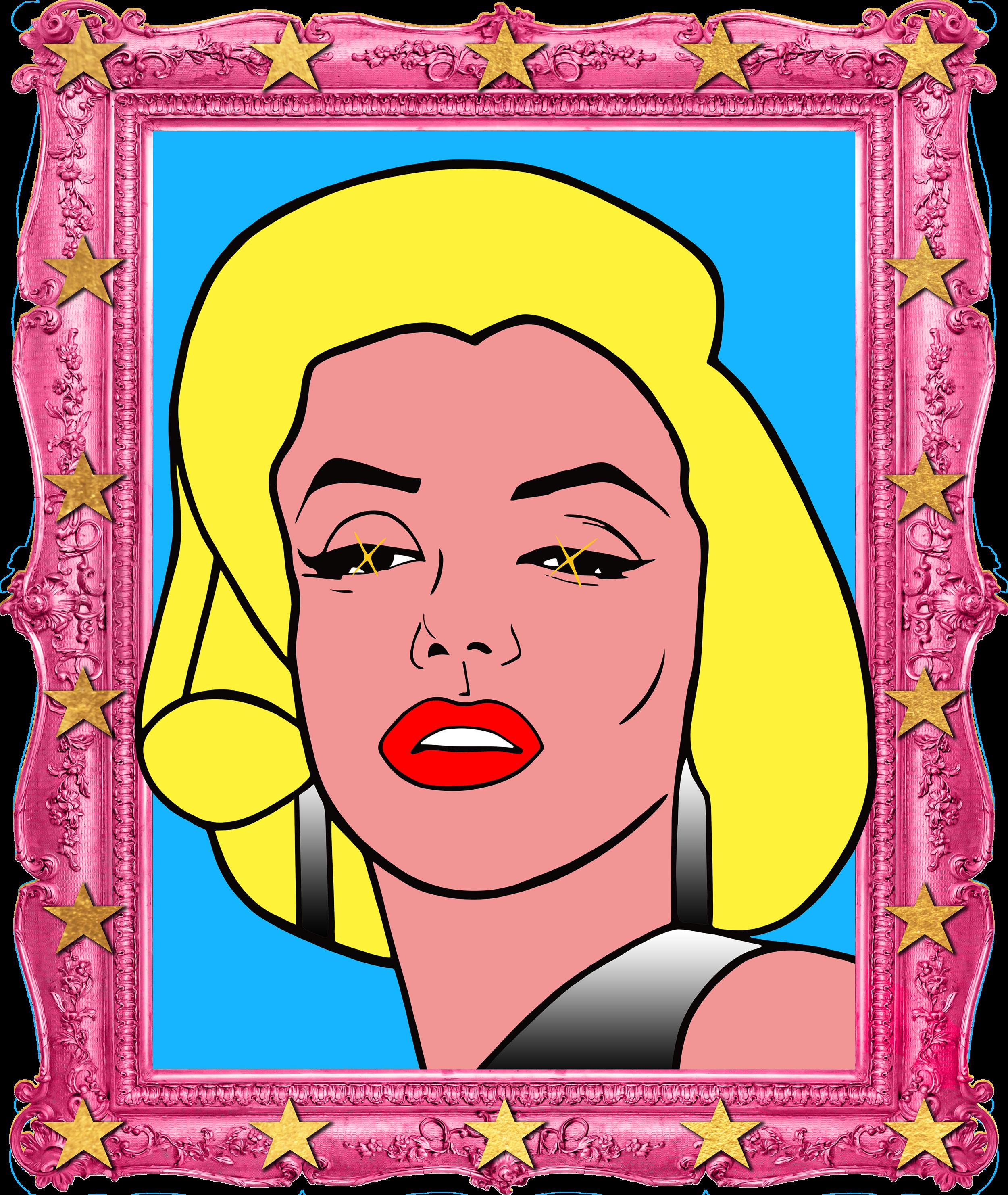 Marilyn_2.png
