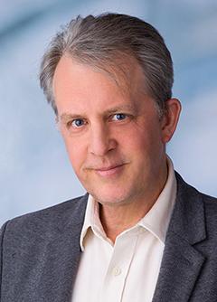 Austrian-Anglo-Communications-AAC-Ian-Foster-Portrait.jpg