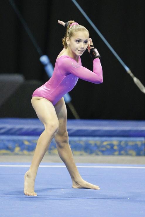 Paige James_Chetkovich Cup (495 x 742).jpg