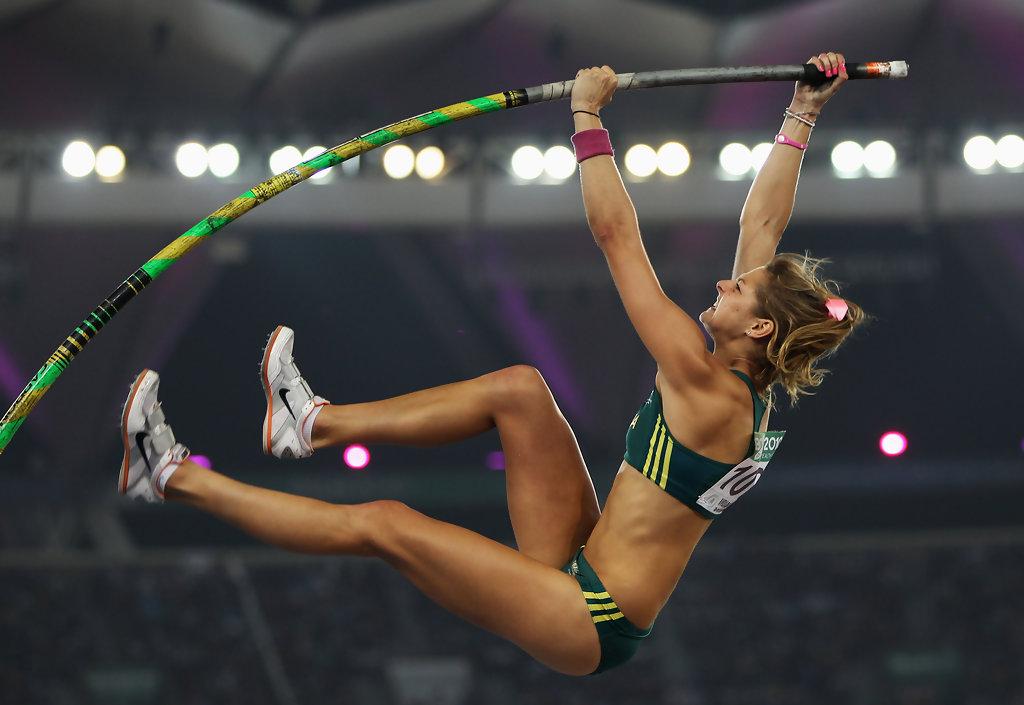 19th+Commonwealth+Games+Day+9+Athletics+WBChKTau_uUx.jpg
