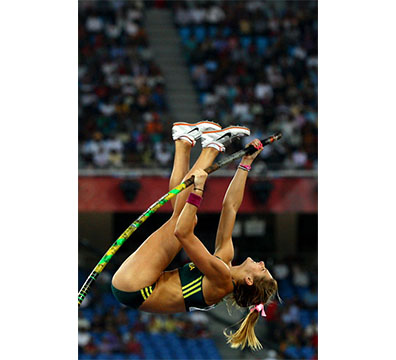 Amanda+Bisk+19th+Commonwealth+Games+Day+9+joHQoepoJUtl.jpg