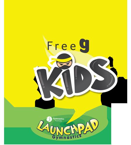 FreeGKids_Logo_WithDisc_Photoshop Resize.png