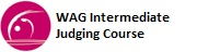 WAG Intermediate Judging Course.jpg