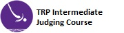 TRP Intermediate Judging Course.jpg