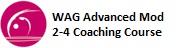 WAG Advanced Mod 2-4 Coaching Course.jpg