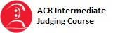 ACR Intermediate Judging Course.jpg