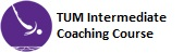 TUM Intermediate Coaching Course.jpg