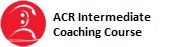 ACR Intermediate Coaching Course.jpg