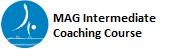 MAG Intermediate Coaching Course.jpg