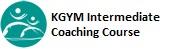 KGYM Intermediate Coaching Course.jpg