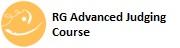 RG Advanced Judging Course.jpg