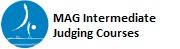 MAG Intermediate Judging Course.jpg