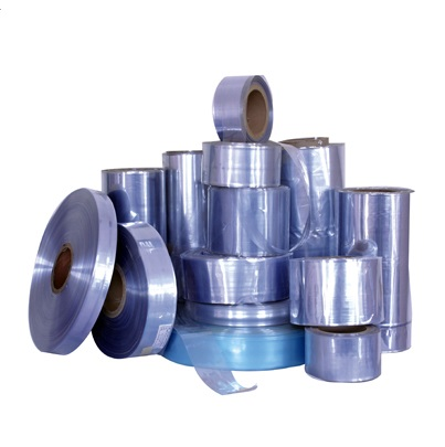 PVC-Shrink-Film-Rolls.jpg