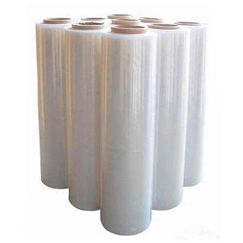 biodegradable-plastic-film-500x500.jpg