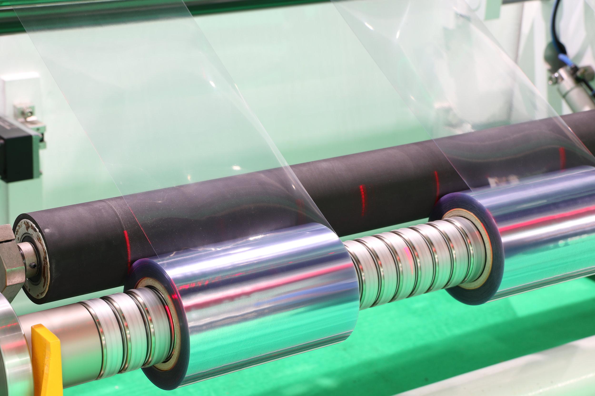 slitting machine2.jpg