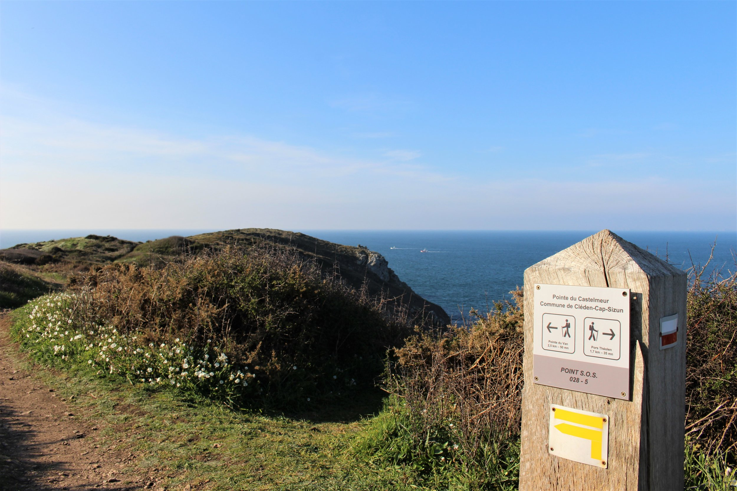Bretagne 14.jpg