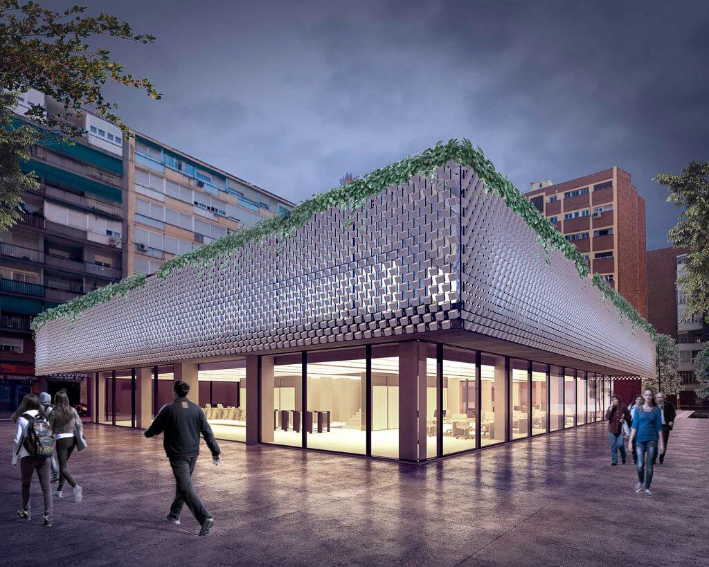 Centro CulturalN.jpg