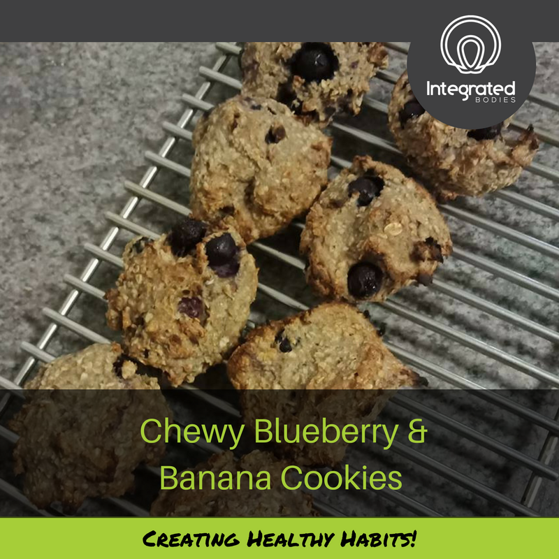 Chewy Blueberry & Banana Cookies.png