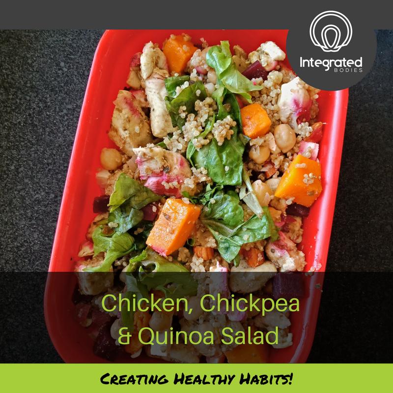 Chicken, Chickpea & Quinoa Salad.png